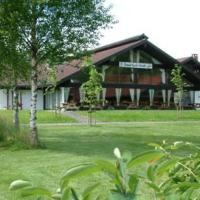 Sande Hotel