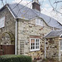 The Cottage IV