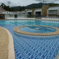 Antioquia Premium Casa 3A