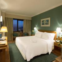 SANA Metropolitan Hotel