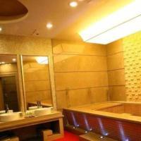 Huludao Huatai International Hotel