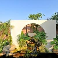 Dandi International Villa Hotel