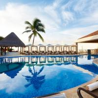 Desire Resort Spa Riviera Maya - All Inclusive