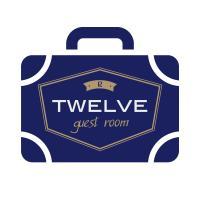 Гостевая комната «Двенадцать»
