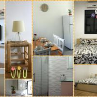 Daniel's High Quality Apartments