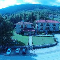 Condo Hotel  Hotel Orama