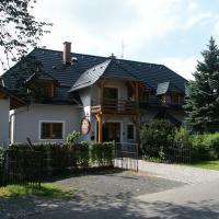 Pension Bavaria