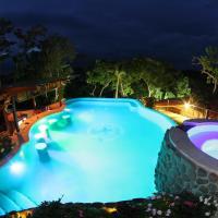 Panama Big Game Club-All Inclusive