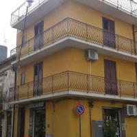Palazzo Gaia