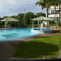 Lakeview Villa's