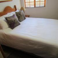 Utopia Guest House