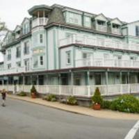 Mansion House Inn