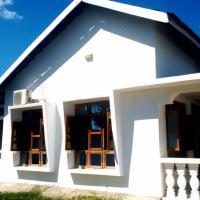 Villa Barabara Redidence&Restaurant