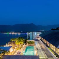 Cape Sienna Hotel & Villas