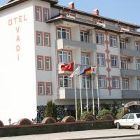 Vadi Hotel