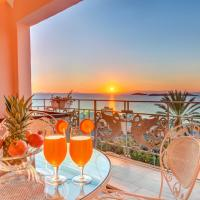 Vacation Homes  Veranda Syros House Opens in new window