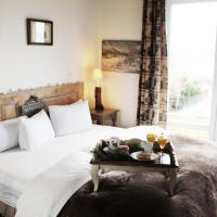 Casas Confort