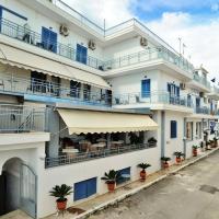 Pergola Hotel