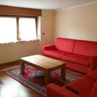 Apartments Isolaccia