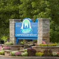 Seashore RV Resort & Campground