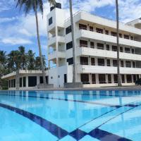 Ocean Hill Hotel