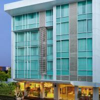 Citypoint Hotel