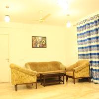 Raj Hospitality