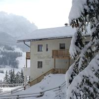 Chalet Susi