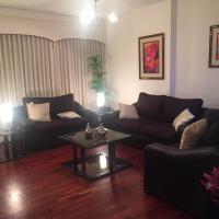 Apartment Cochabamba