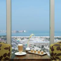 Atana Hotel, Dubai - Promo Code Details