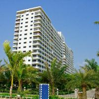 View Talay 2-A Apartments