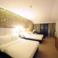 Hotel 1000 Ruza