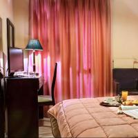 Nicola Hotel, Athens - Promo Code Details