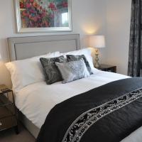 Westgate Apartments Birchlee