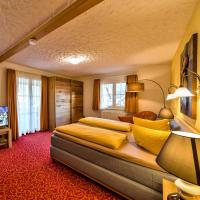 Hotel Sonneneck Titisee - adults only