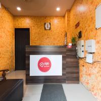 OYO 1088 Hotel Golden Sagar