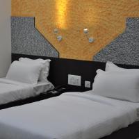 World Choice Savera Premier Hotel