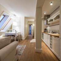 Apartament Pastelowy, Zakopane - Promo Code Details