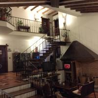 Quinta do Forninho