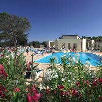 Belambra Hotels & Resorts Gruissan - Les Ayguades