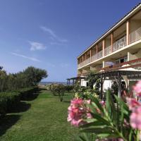 Belambra Hotels & Resorts Le Grau Du Roi Le Vidourle