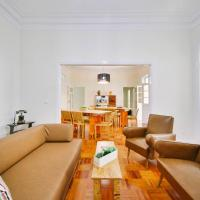 StayIN Oporto Musica Guest Apartment - Promo Code Details