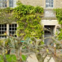 Pear Tree Inn Whitley