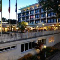 Insel-Hotel Heilbronn
