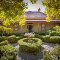 Erindale Guest House