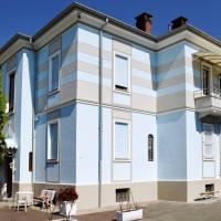 Villa Ceirano