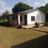 Casa Daiwara