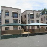 Broadway Self Catering Serengeti