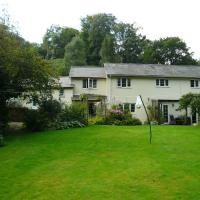 Soudley Cottage