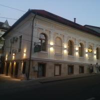 Siago Hotel